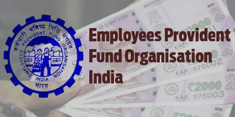 EPFO may credit interset to account holders by July end
